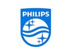 merken-philips