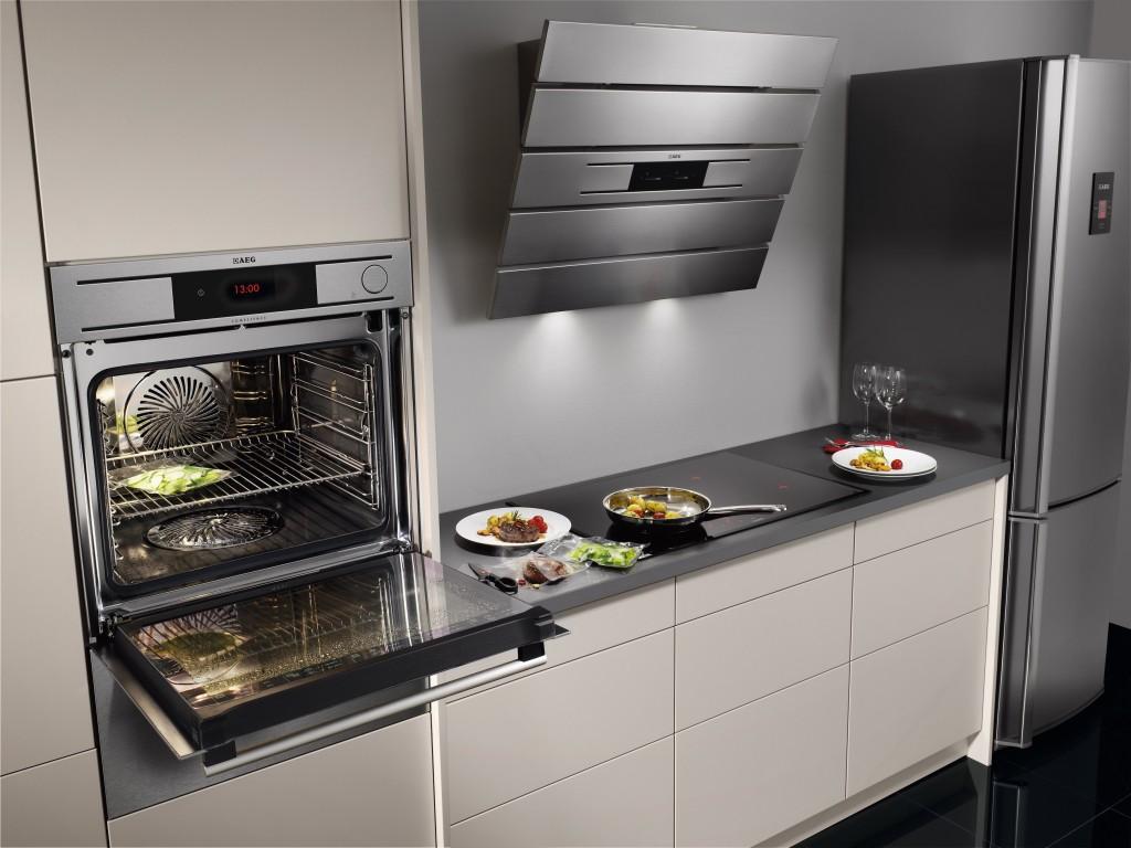 Aeg Keuken Inbouwapparatuur : Inbouwapparatuur offermans meerssen voor hetzelfde geld wél