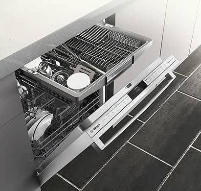 Bosch-Dishwasher-Benchmark
